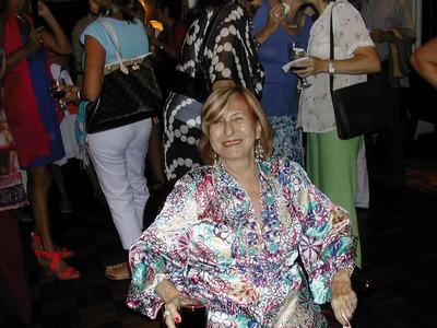 Elsa Scavuzzo