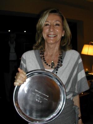 Lourdes Cadenas
