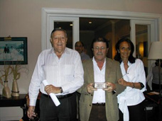 Apertura 2011